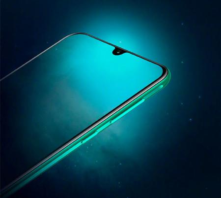 Huawei Nova 5 Pro 02