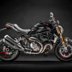 Foto 2 de 68 de la galería ducati-monster-1200-s-2020-color-negro en Motorpasion Moto