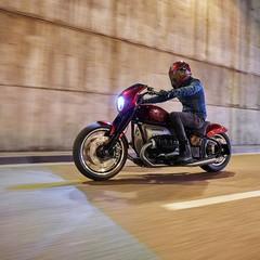 Foto 21 de 39 de la galería bmw-motorrad-concept-r-18-2 en Motorpasion Moto