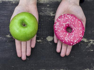 El ambiente obesogénico nos rodea: estos son los factores que lo forman