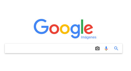Cómo hacer una búsqueda inversa de imágenes en Android