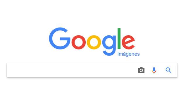 Comment Faire Une Recherche Inversée Dimages Dans Android