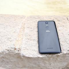 Foto 6 de 33 de la galería diseno-wiko-u-pulse en Xataka Android