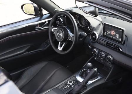 Mazda Mx 5 Rf 2017 1280 9a