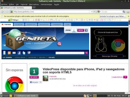opensuse-11-4-firefox-4
