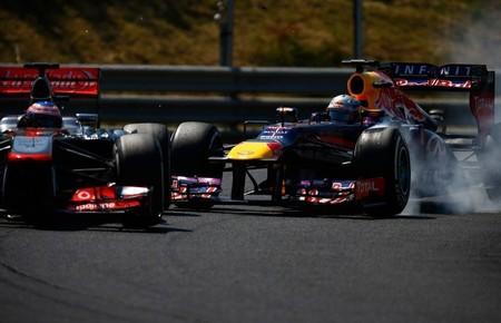 Pirelli quiere hacer más test esta temporada