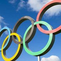 YouTube transmitirá en vivo y gratis los juegos olímpicos Tokio 2020 en 17 países, México incluido
