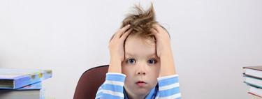 Nueve deseos que algunos padres pedimos (¡por favor!) con la vuelta al cole