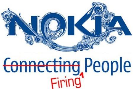 nokia-firing-people1.jpg