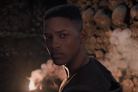 Animar el Will Smith digital de 'Géminis' ha costado millones, pero Hollywood ve cercano el uso masivo de los deepfakes en el cine