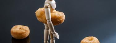 Los alimentos que ayudan (y los que no) a prevenir el aumento de peso y la obesidad