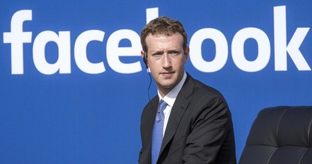 Varios usuarios denuncian a Facebook por registrar llamadas y SMS