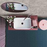 Terratinta Group presenta las novedades de su marca Sartoria en la Stockholm Furniture Fair 2020