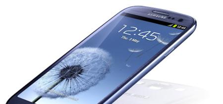 Android continúa creciendo en Europa de la mano de Samsung, según Kantar