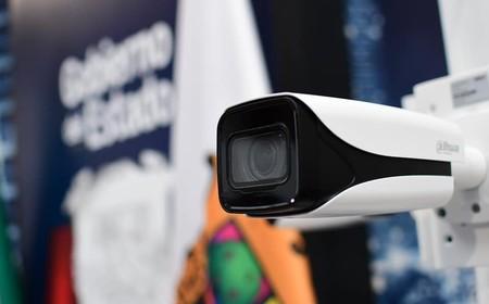 Coahuila contra las cámaras de reconocimiento facial: ciudadanos solicitarán a la Suprema Corte un juicio contra esta tecnología