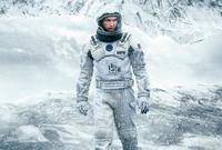 'Interstellar', el ambicioso viaje emocional de Christopher Nolan