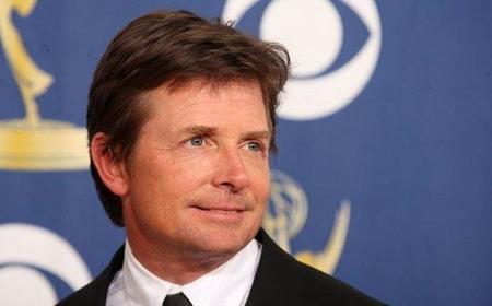 Michael J. Fox regresa a la televisión a tiempo completo
