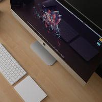 Llega la primera beta de macOS High Sierra 10.13.3, sólo para desarrolladores