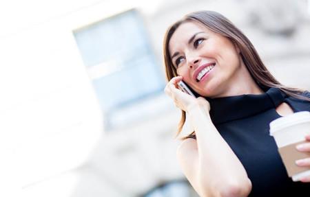 Llamadas Celular 2015 5