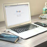 Google Chrome 89 trae mejoras para todos: menor consumo de recursos y energía en Windows y macOS, y arranque más rápido en Android