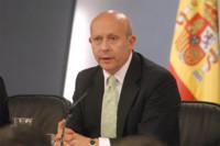 Hoy sí: la Ley Lassalle acaba de recibir luz verde en el Consejo de Ministros