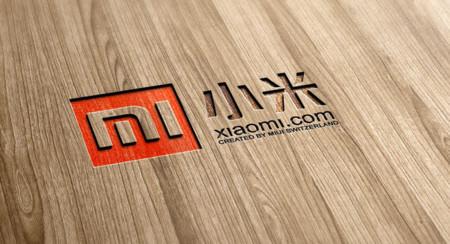 Xiaomi, a por la gama baja (de precios) con su Red Rice