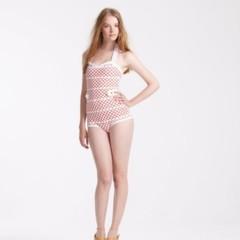 Foto 10 de 45 de la galería orla-kiely-primavera-verano-2012-una-de-las-marcas-favoritas-de-kate-middleton en Trendencias