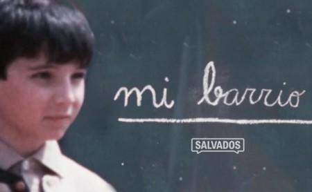 'Mi barrio': Jordi Évole se despide de 'Salvados' con un maravilloso programa rebosante de periodismo y corazón