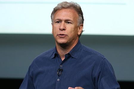Phil Schiller habla sobre cómo son las WWDC para Apple y concede nuevos detalles en una entrevista para ATP