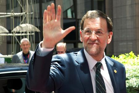 España y el déficit, ¿a quién pretenden engañar?