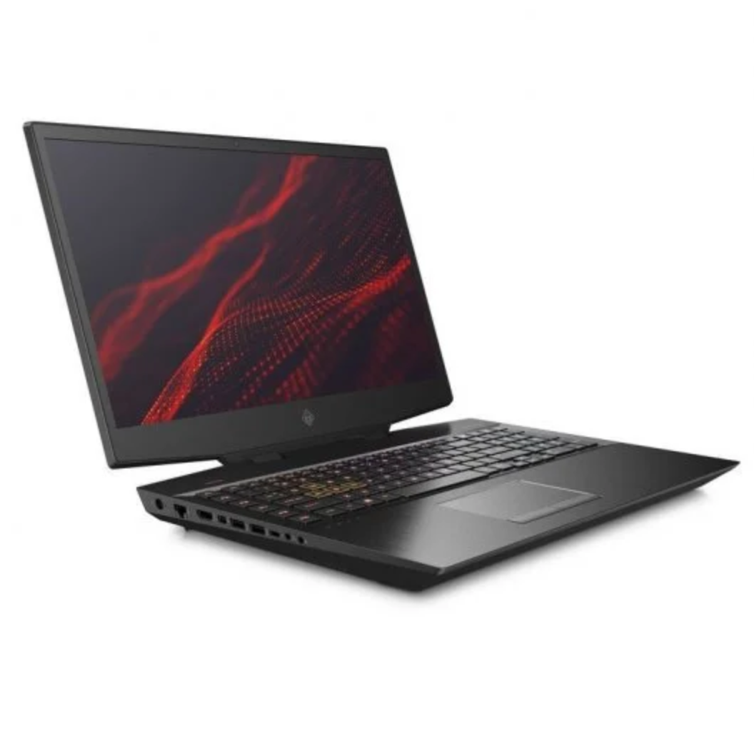 HP OMEN 17-CB1004NS Intel Core i7-10750H/16GB/1TB SSD/RTX 2070 SUPER/17.3""