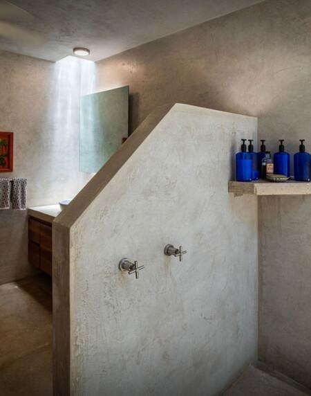 Via Taco Taller De Arquitectura Contextual Imagenes Leo Espinosa