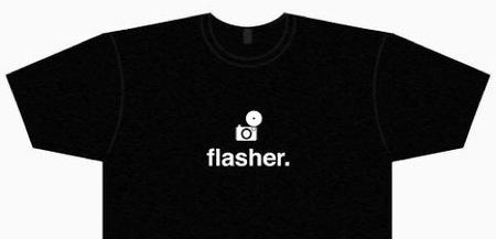 camisetas-fotograficas-07.jpg