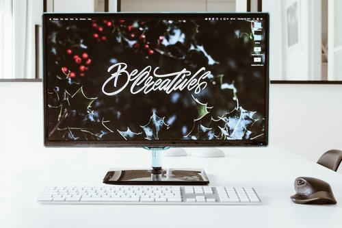 Qué monitor comprar para Mac en 2019: Guía de monitores de alta definición