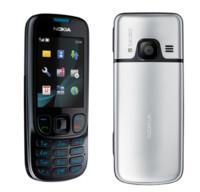 Nokia 6700, 6303 y 2700, los clásicos siempre vuelven