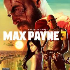 max-payne-3-septiembre-2011