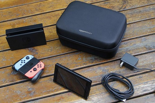 Cazando Gangas México: Monitor para cámara, pulsera inteligente, selfie stick 3 en 1 y un mouse de Xiaomi