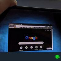 Chrome Remote Desktop: qué es, cómo configurarlo para controlar tu PC desde otro dispositivo