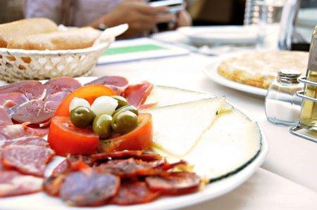 La Dieta Mediterrána ya es patrimonio de la humanidad