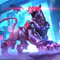 Paladins abandona su fase beta con el Pase de Batalla y el futuro Battle Royale como reclamos