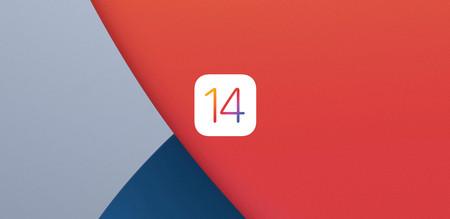 Llega la beta 8 de iOS 14, iPadOS 14, watchOS 7 y tvOS 14 para los desarrolladores
