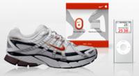 Nike+, la comunidad online de corredores