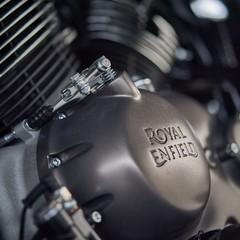 Foto 64 de 81 de la galería royal-enfield-kx-concept-2019 en Motorpasion Moto