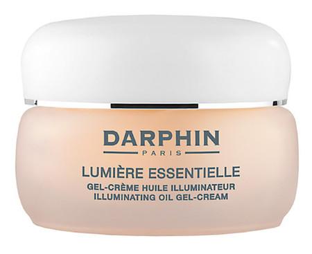 Lumiere Essentielle De Darphin