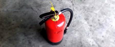 Reglas básicas de seguridad para tu cocina