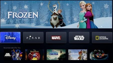 Disney+ llega a España con descuento para plantar cara a la competencia: 59,99 euros al año