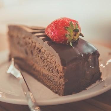 7 tips para que cocines con chocolate amargo y lo hagas como profesional