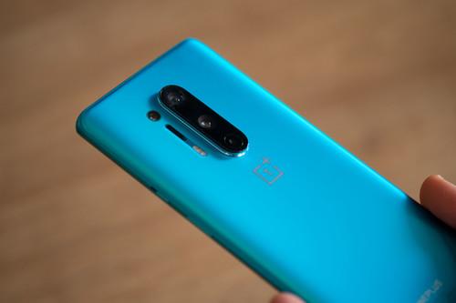 Los mejores móviles de 2020 de más de 900 euros