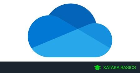 Cómo sincronizar las fotos de tu teléfono en OneDrive