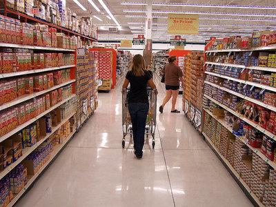 Alimentos que creíamos saludables pero no lo son tanto